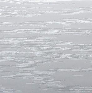 https://www.sashesofsurrey.co.uk/wp-content/uploads/2020/09/swatch-crystal-white-296x300.jpg