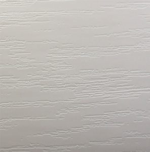https://www.sashesofsurrey.co.uk/wp-content/uploads/2020/09/swatch-white-woodgrain-296x300.jpg