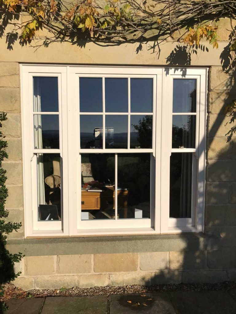 Ultimate Sash Windows Aldershot
