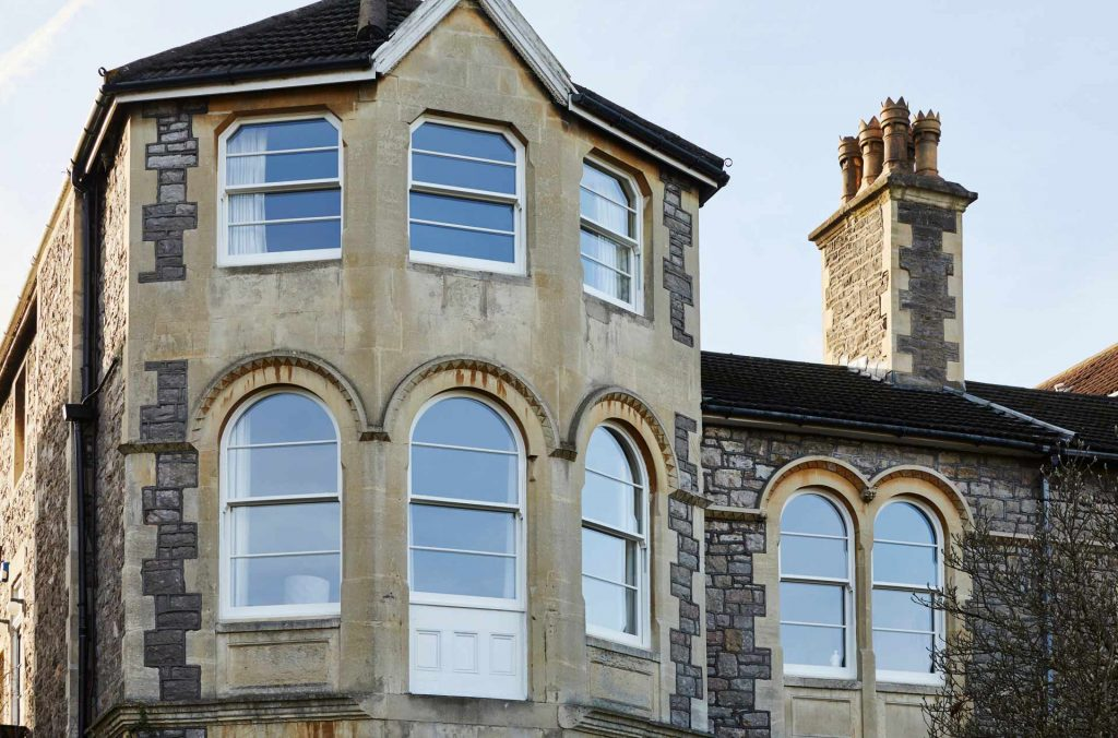Free Sash Window Prices Online Surrey
